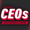 Rochester CEO's You Should Know with Maryellen Dance